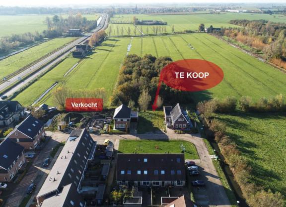 Hof van Langbroek