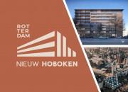 Nieuw Hoboken