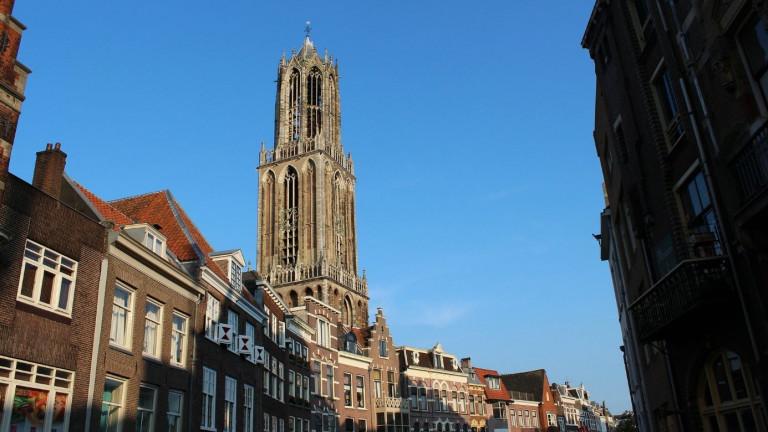 Nieuw in Utrecht? 5 handige wetenswaardigheden