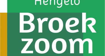 broekzoom-hengelo