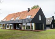 Zuiderloo - Park Linde (Sprenkeling)