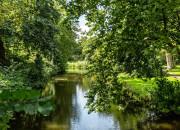 Kwadijkerpark