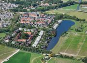 Souburg-Noord
