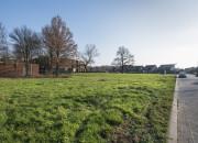 Aldenhof (Bouwkavels)