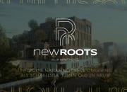 New Roots - Villa Apartments