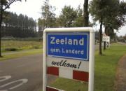 Centrumplan Zeeland