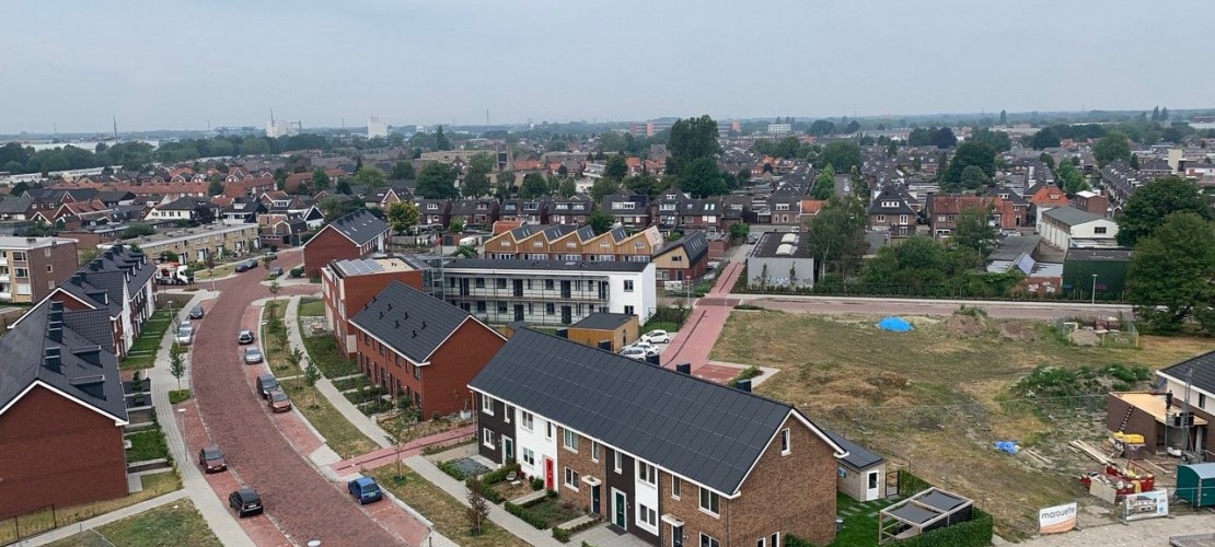 Park Veldwijk
