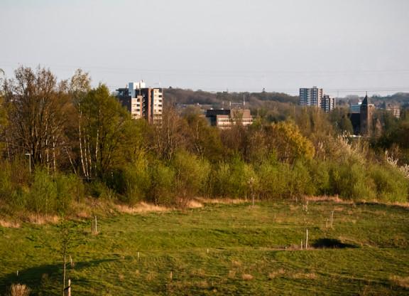 Heeren Park