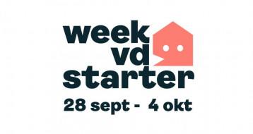 week-van-de-starter