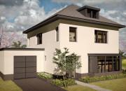 Landgoed Welleveld - Villa