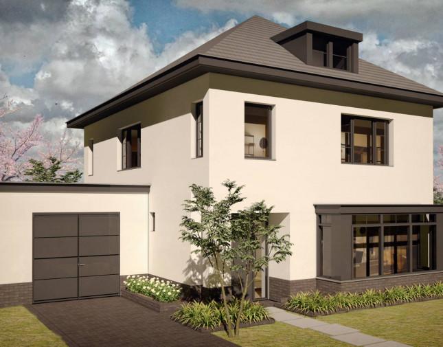 landgoed-welleveld-villa