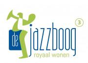 Mortiere De Jazzboog fase 3