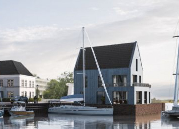 Havenmeester