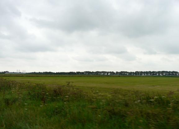 Haaften-Noord