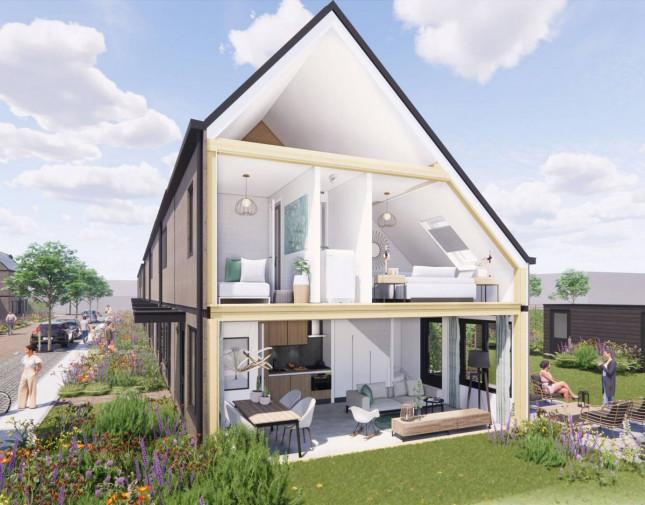 house2start-herwen