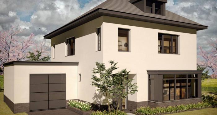 landgoed-welleveld-villa-in-verkoop