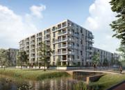 Haarlem - HAAVE huur