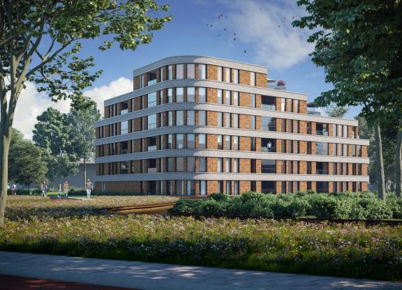 Oosterhof