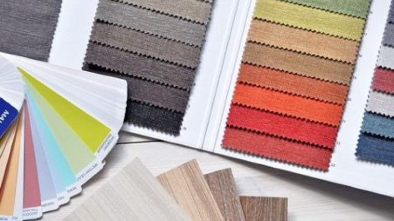4 manieren om kleur toe te voegen aan je huis + 1 tip