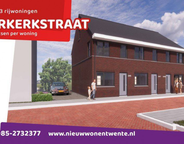 lipperkerkstraat-3-woningen