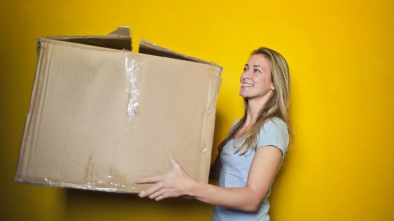 Verhuizen en inboedelverzekering: belangrijk om te weten