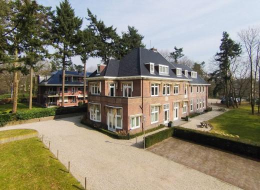 Utrechtseweg 47