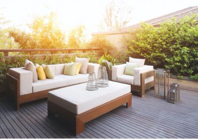 5-tips-om-van-je-tuin-of-balkon-een-verlenging-van-de-woonkamer-te-maken