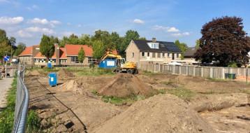 nog-3-woningen-beschikbaar-in-de-bult