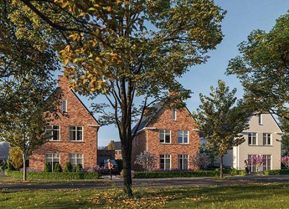 Lommerijk Waalwijk