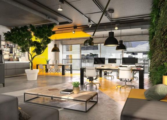 Eindhoven - Donna werklofts