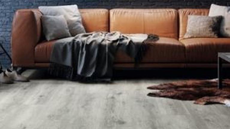 Is een pvc vloer geschikt voor nieuwbouw woningen?
