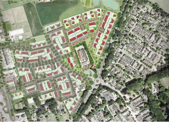 Molenbeek fase 3