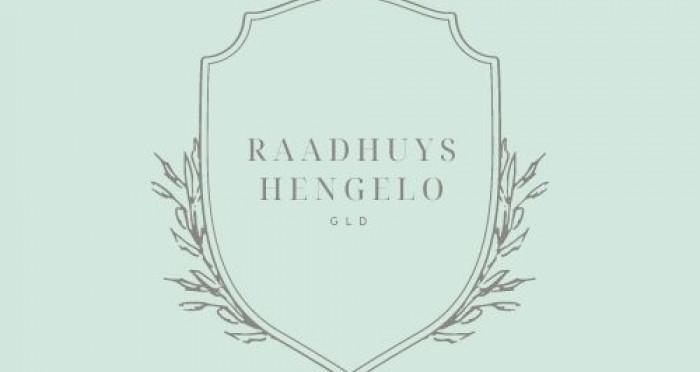 nieuw-raadhuys-hengelo-gld