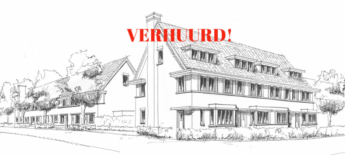 Mercatorhof