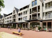 Residence Vinkenplein