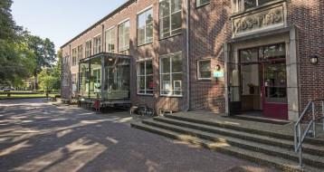 wonen-in-een-voormalig-schoolgebouw
