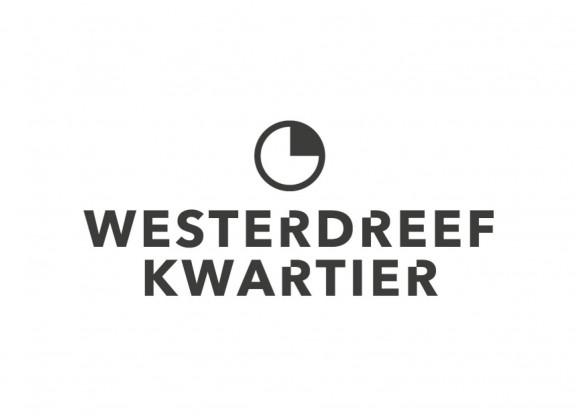 Westerdreefkwartier Nieuw Vennep