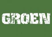 Wonen in Groen
