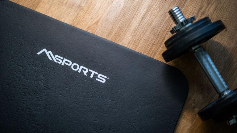 Welke workout oefeningen kun je doen vanuit huis?