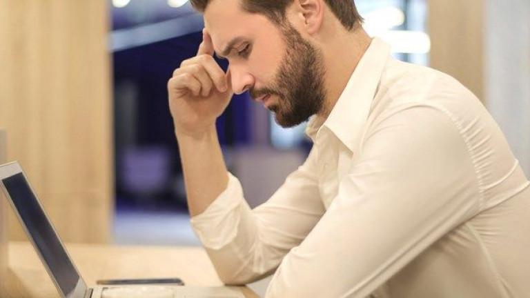 Aansprakelijkheidsverzekering: 3 grote misverstanden