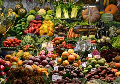 weekmarkt-in-leidsche-rijn-vanaf-1-april