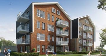nog-1-appartement-beschikbaar-in-duette-boswinkel