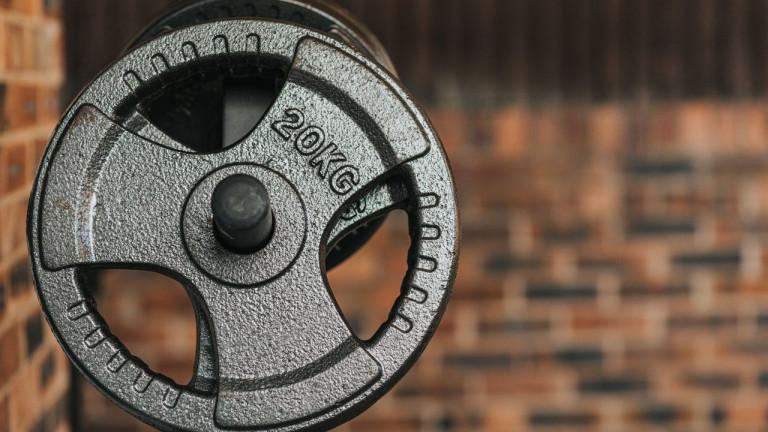 Zo kun je een home gym bouwen in je nieuwe huis in Amstelveen