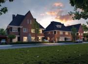 Berckelbosch - Chopin les Deux