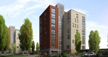 start-verkoop-yselmonde-toren-3