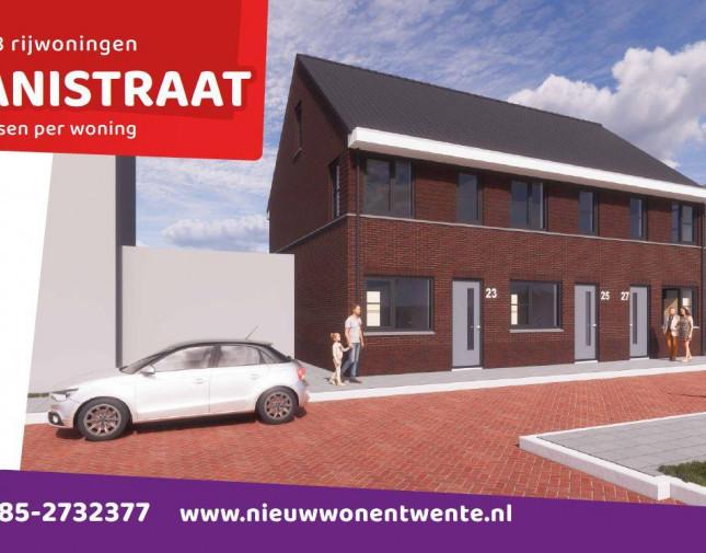 galvanistraat-3-woningen