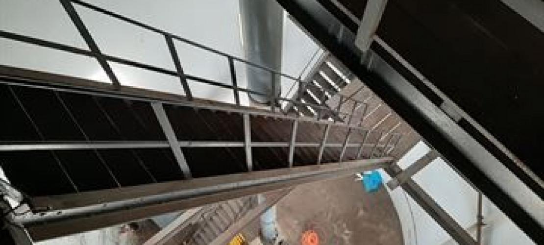 Watertorenlaan