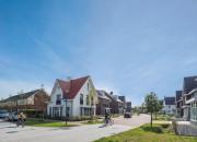 Lage Heide