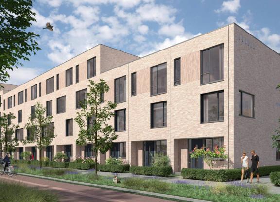 1221-Delft