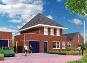 De Lindewijk Toekomstig Plan